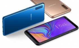 Причины ремонта телефонов Samsung на заводе и стоит ли покупать REF Samsung Galaxy